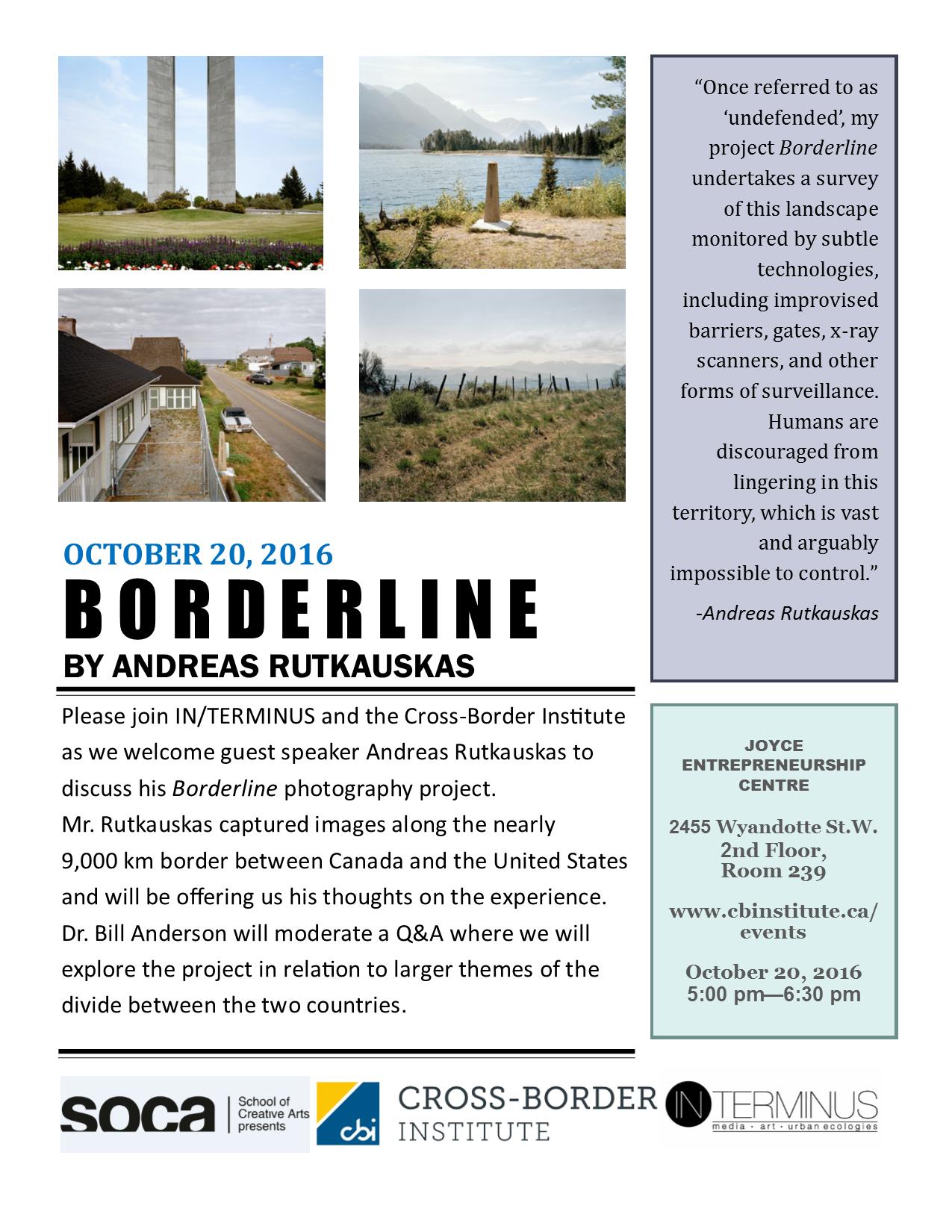 borderline-flyer-final