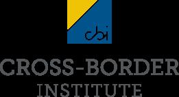Cross Border Institute