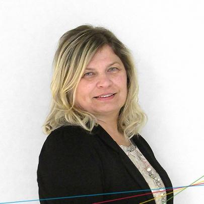 Renata Kobe