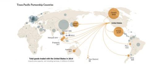 Trans-Pacific-Partnership-Countries-1000x400