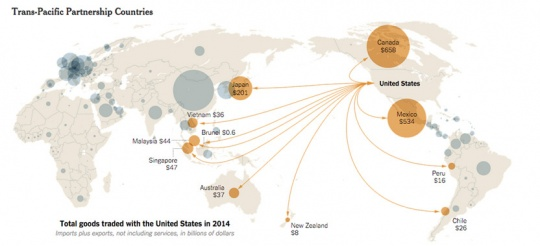 Trans-Pacific-Partnership-Countries-c